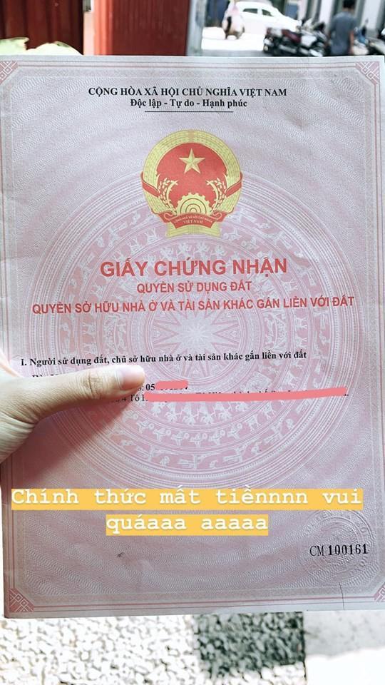 """Làm quen với nữ streamer """"triệu view"""" xinh hết nấc của làng game Việt"""