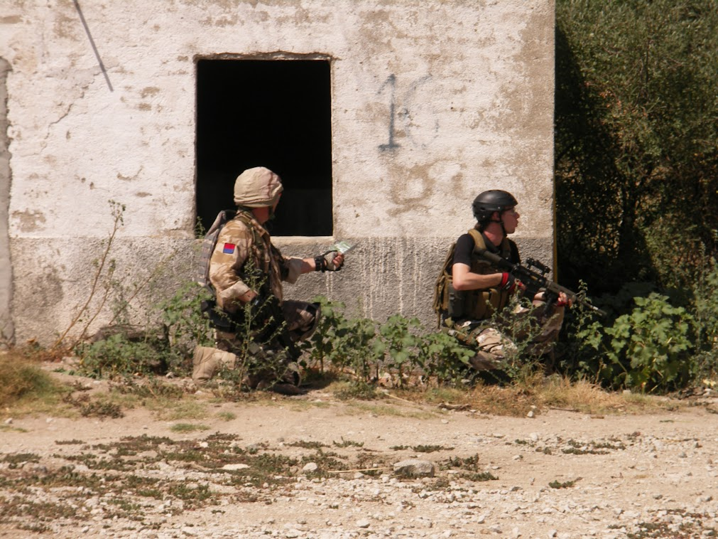 """Fotos de """"Operación Pelegrino"""".29-07-12"""" PICT0086"""