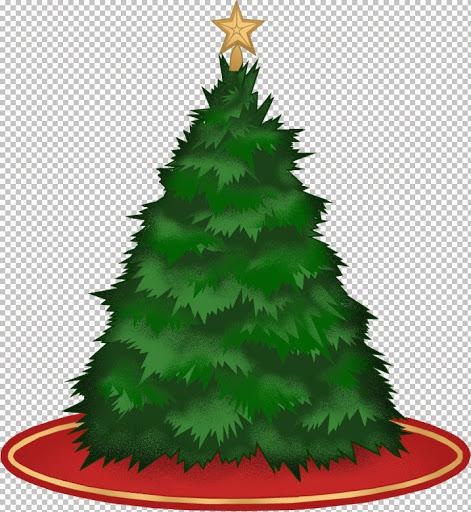 xmas tree01.jpg