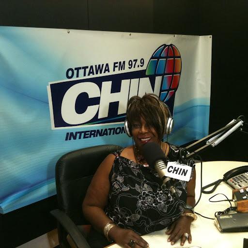 Cheryl Wallace