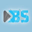 BS.Player Pro 2.69 Full Keygen
