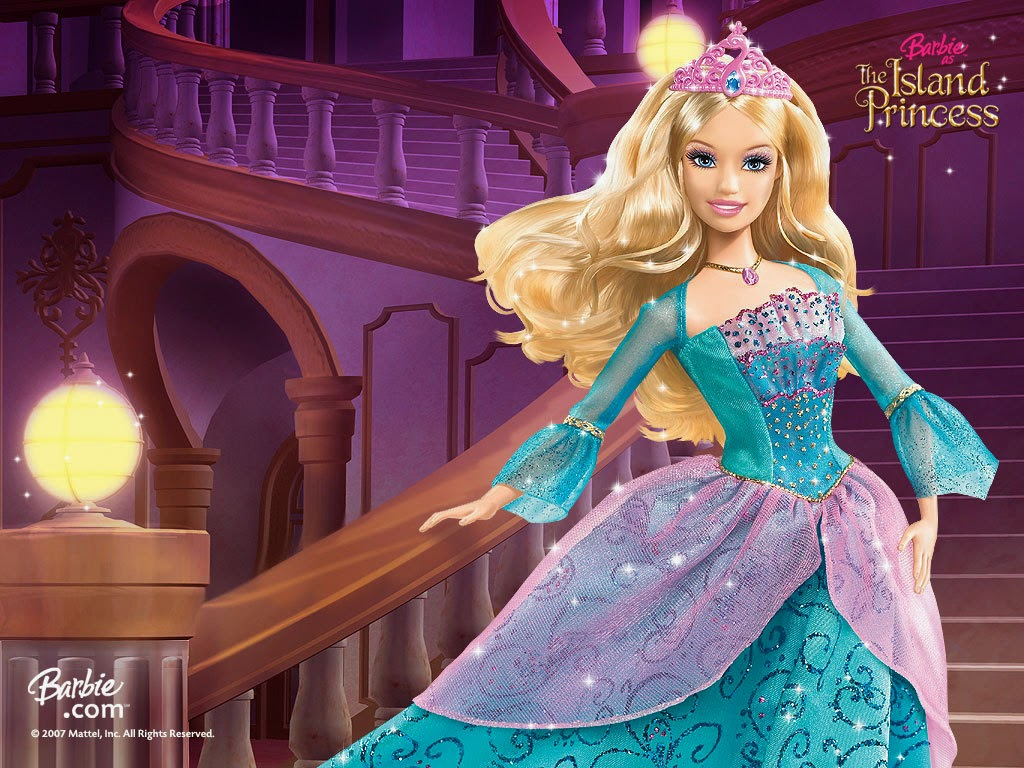 barbie-(5)