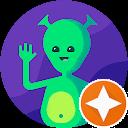 Григорий Ростовчанин