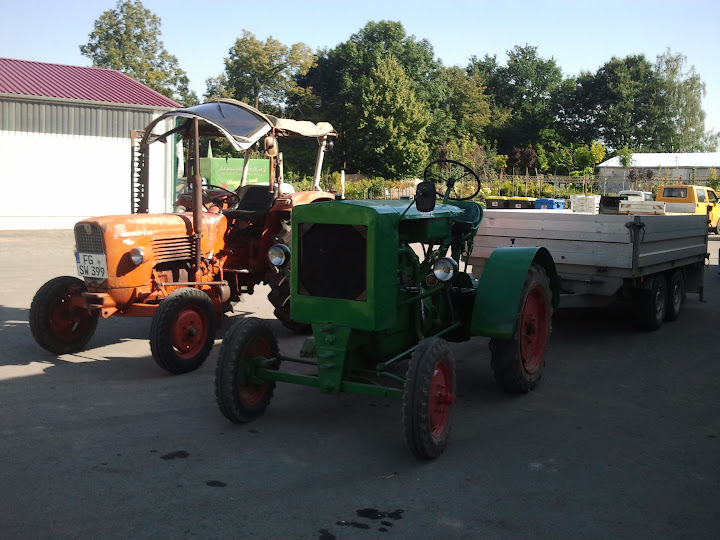 mein kleiner roter traktor seite 2 traktorhof. Black Bedroom Furniture Sets. Home Design Ideas