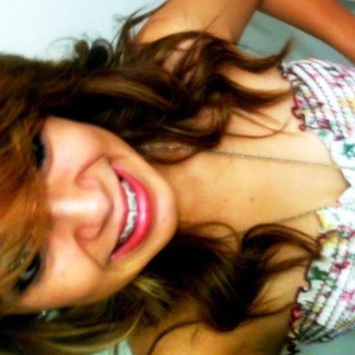 Marissa Moreno Photo 21