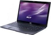 Acer Aspire 3750ZG
