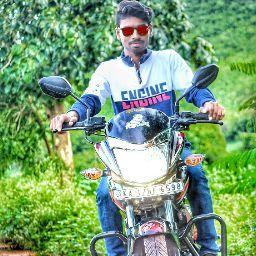 Basavanagowda Hs