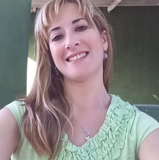 Andrea Elizondo