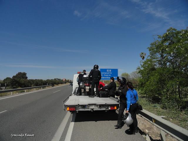 marrocos - Marrocos 2012 - O regresso! - Página 10 DSC08291