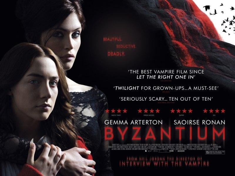 byzantium-poster.jpg
