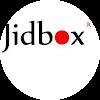 Jidbox Design P.S