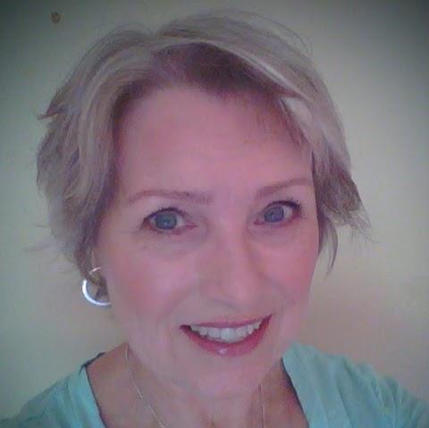 Debra Wolfe