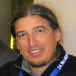 Henrik P