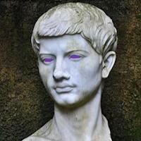 Jeffrey Stevens's avatar