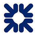 The Royal Bank of Scotland GooglePlus  Marka Hayran Sayfası