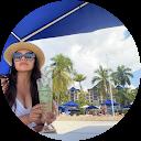 YG VZ