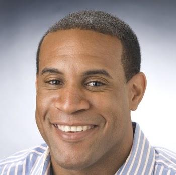 Dwight Gibson