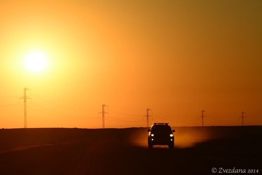 Namibia+2014_010.JPG