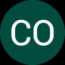 CO Coco