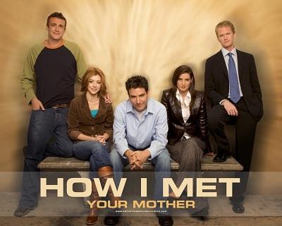 How%252520I%252520Met%252520Your%252520Mother How I Met Your Mother 7ª Temporada Legendado RMVB + AVI
