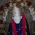 Flower Mound Hindu Temple