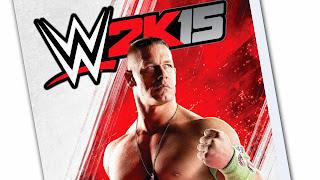 WWE 2K15 | Сравнить цены и купить ключ дешевле