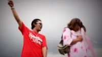 Lirik Lagu Bali Duo Liku - Kopi Gula