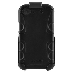 Seidio%252520CONVERT%252520Combo%252520Case%252520For%252520iPhone%2525204%2525201 Top 10 iPhone 4 Cases
