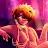 Mikaela Frost avatar image