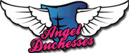 Angel Duchesses