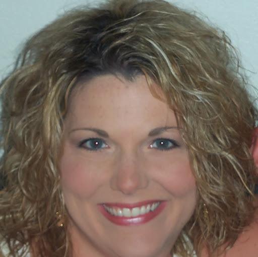 Mandy Baker