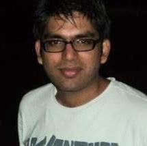 Akshay Jindal Photo 20