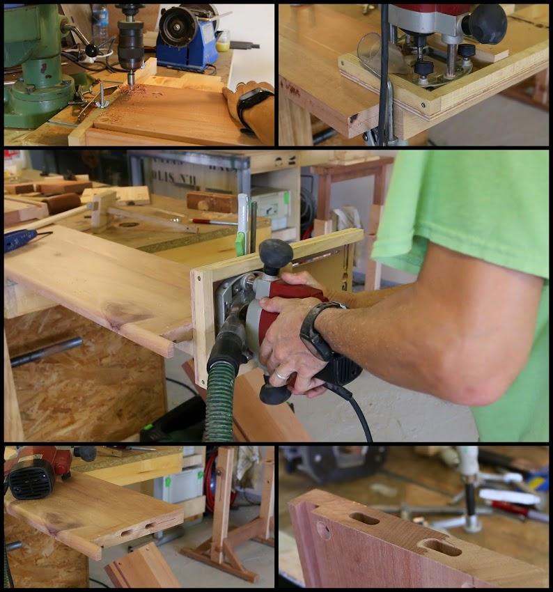 Nouvelle fenêtre dans une maison ossature bois - Page 2 Fen%C3%AAtre%2Bvanes-004
