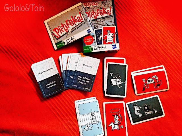 juego-cartas-recursos-viajar-niños-pictureka