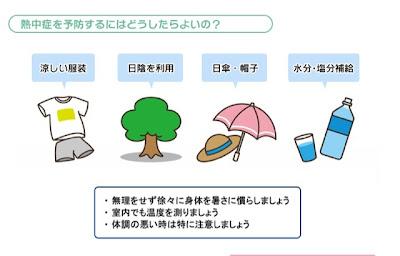 Cẩm Nang Nhật Bản tất cả thông tin về Nhật Bản