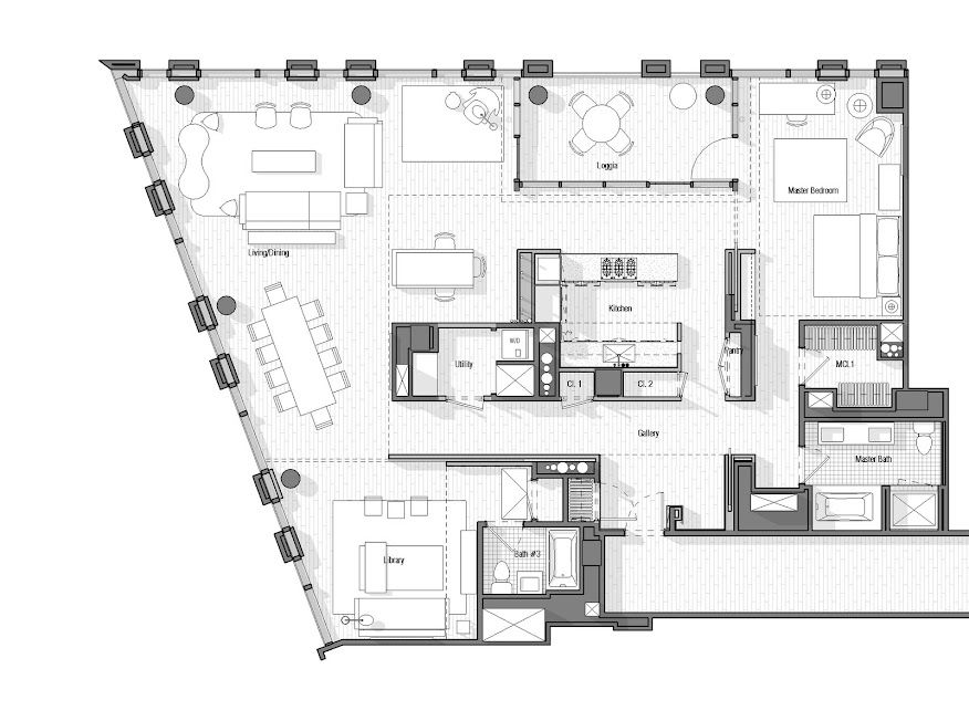 incorporated architecture design benroth rolston stuart Warren Plan.jpg
