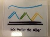 1 IES Valle de Aller