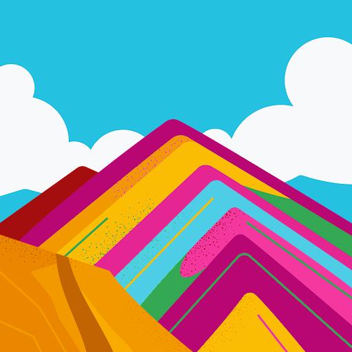 Morney le Roux