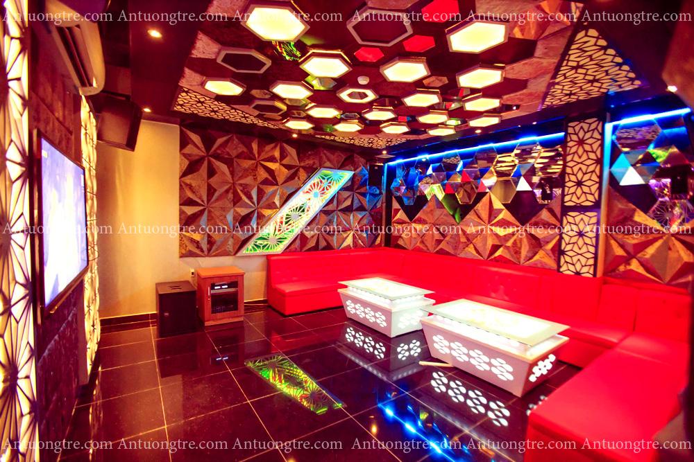 Thiet Ke Karaoke Xv Nha Trang%2B%25284%2529