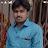Narasimha Murthy avatar image