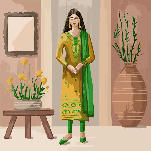 Linda Wiley