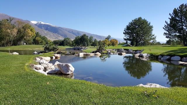 Farmington Utah