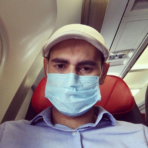 Zabania
