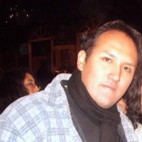 Cesar Osuna