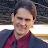 Gutemberg Lima avatar image