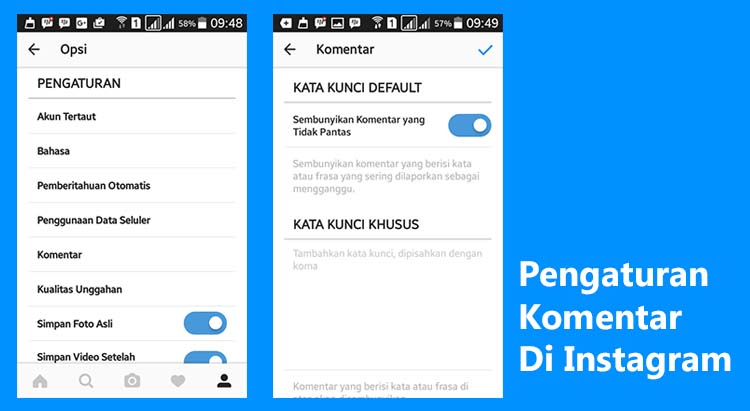 Kini NIK Software Collection Digratiskan Oleh Google