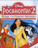 Pocahontas.2 sdd mkv.blogspot.com Descargar Megapost de Peliculas Infantiles [Parte 3] [DvdRip] [Español Latino] [BS] Gratis