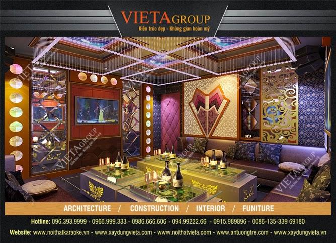 Thiet Ke Phong Karaoke Karaoke Amigo%2B%281%29