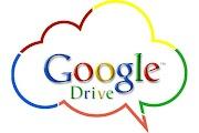 Google terá de enfrentar serviços em nuvens consolidados.