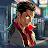 Alex Chan avatar image
